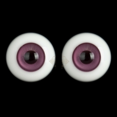 14mm Light Violet