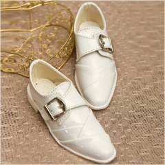 1/3 Bright White Cool Shoes