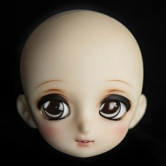 Ayaliz E (Face up)