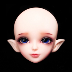 Dina (Face up)