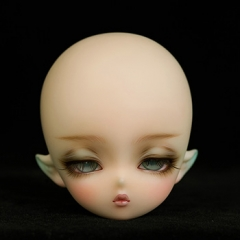 Sagittarius-sp P (Face up)