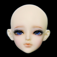 Thea (Face up)