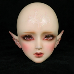 Bing Yi (Face up)