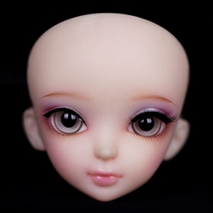 Bella (Face up)