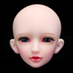 Amy (Face up)