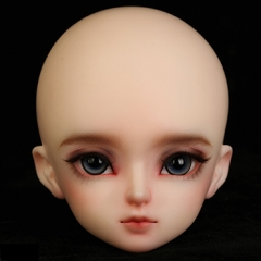 Asel (Face up)