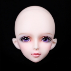 AS1/3 Kana (Face up)