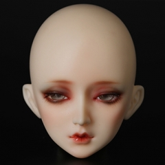 Bing Yu/sp (Face up)