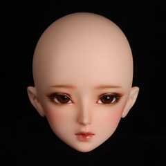 Xi Shi (Face up)