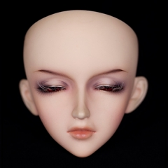 Adam (Face up)