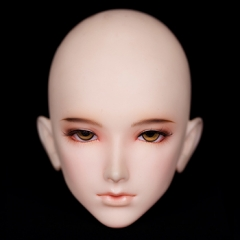 Lansheng  (Face up)