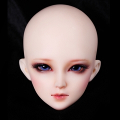 Wang Chiang (Face up)
