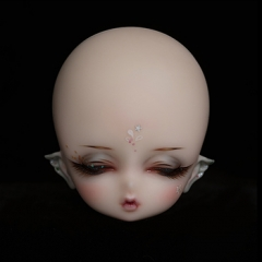 Aquarius-sp E (Face up)