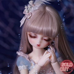 Aquarius-sp