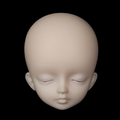 Baby Huaxi sp(nude head)