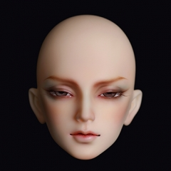 LengLingfeng/serviceman(Face Up)