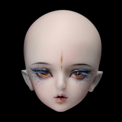 Yomi (face up)
