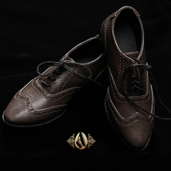 70+ army uniform leather shoes
